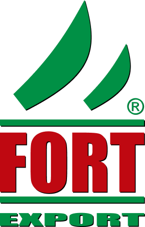 Fort Export Logo